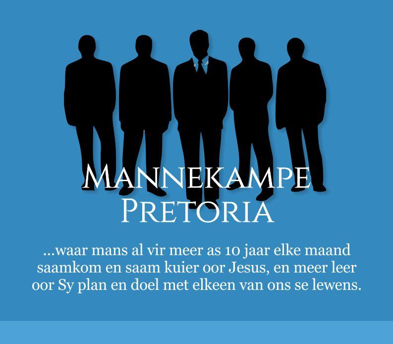 manne1