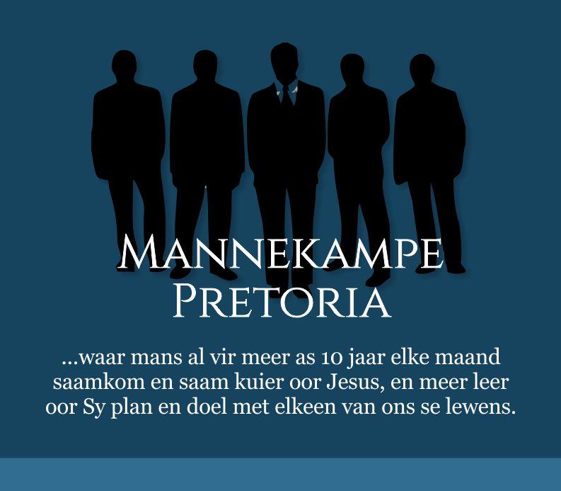 manne2