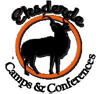 logo-medium-1
